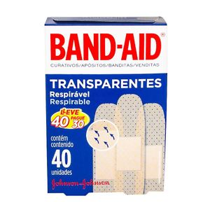 Curativos-Band-Aid-Johnson-Transparentes-Leve-40-Pague-30