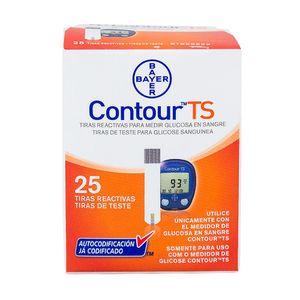Tiras-de-Glicemia-Contour-Ts-25-unidades