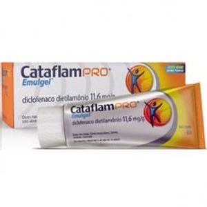 Cataflam-PRO-Emulgel-Gel-60g