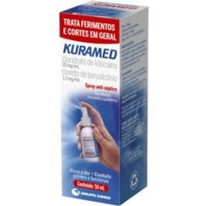 Antisseptico-Kuramed-Spray-para-Curativos-50ml