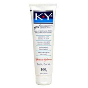 Ky-Gel-Lubrificante-100g
