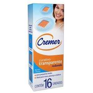 Curativo-Cremer-Care-Redondo-c-16
