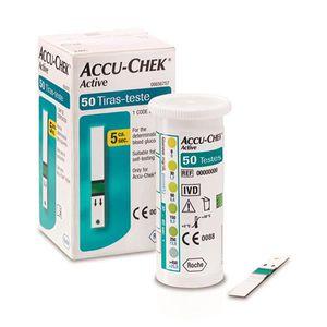 Tiras-para-Teste-de-Glicemia-Accu-Chek-Active-c-50