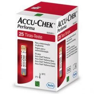 Tiras-para-Teste-de-Glicemia-Accu-Chek-Performa-c-25