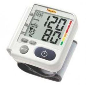 Aparelho-de-Pressao-Digital-de-Pulso-LP200-Premium-G-tech