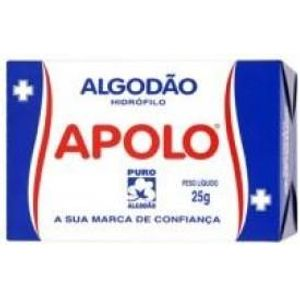 Algodao-Apolo-Sanfonado-25g