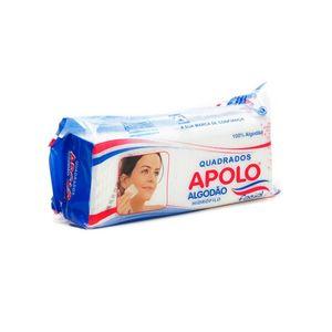 Algodao-Apolo-Quadrado-50g