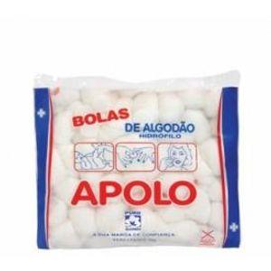 Algodao-Apolo-em-Bolas-50g