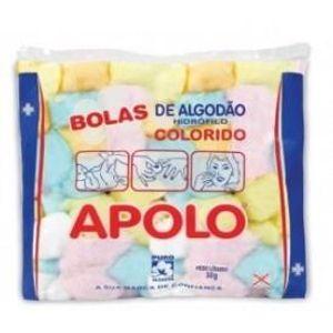 Algodao-Apolo-em-Bolas-Coloridas-50g