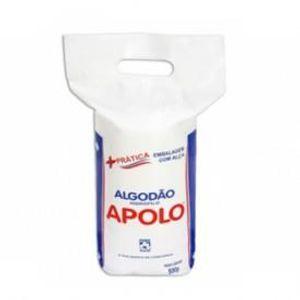 Algodao-Apolo-em-Rolo-Embalagem-com-Alca-500g