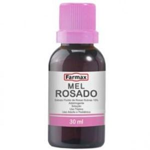 Mel-Rosado-Farmax-30ml