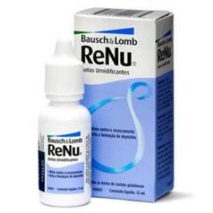 Renu-Gotas-Umidificantes-para-Lentes-15ml