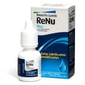 Renu-Plus-Gotas-Lubrificantes-e-Umidificantes-para-Lentes-8ml