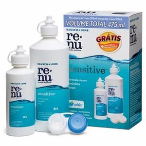Renu-Sensitive-Solucao-Multiuso-Kit-355ml-Gratis-Embalagem-de-120ml-Estojo-para-Lentes