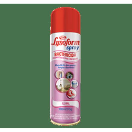 Lysoform-Spray-Floral-Desinfetante-Para-Uso-Geral-300ml