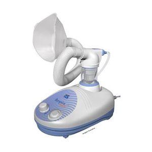 Inalador-Respira-Max-Ultrasonico