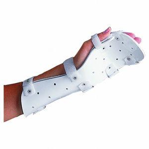 Tala-de-PVC-Imobilizadora-para-Punho-Maos-e-Dedos-Esquerdo-Ortocenter