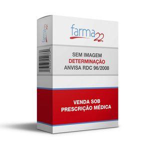 Meclin-25mg-15-comprimidos