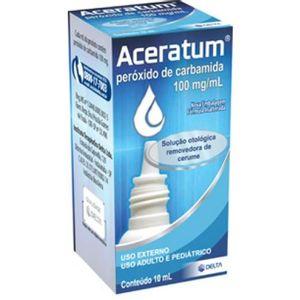 Aceratum-Solucao-10mL
