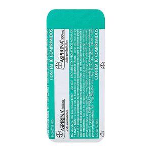 Aspirina-AD-500mg-10-comprimidos