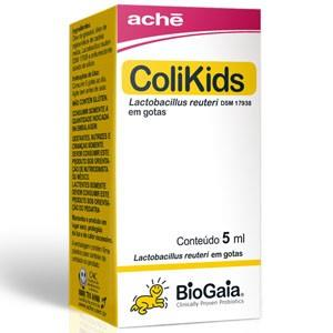 Colikids-Suplemento-Probiotico-Gotas-5mL