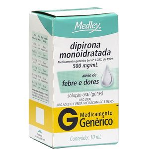 Dipirona-Monoidratada-500mg-mL-Solucao-Oral-Gotas-10mL