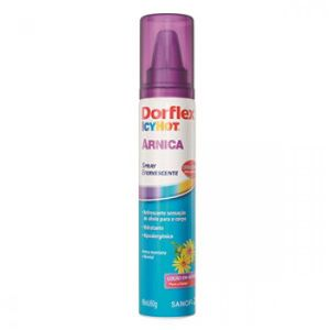 Dorflex-Icy-Hot-Arnica-Spray-90ml
