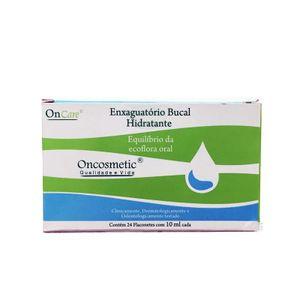 Enxaguatorio-Bucal-Hidratante-OnCare-24-flaconetes-de-10ml