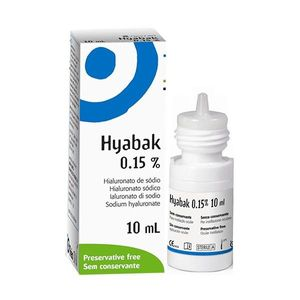 Hyabak-Colirio-10mL