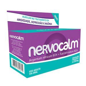 Nervocalm-250mg-60-comprimidos