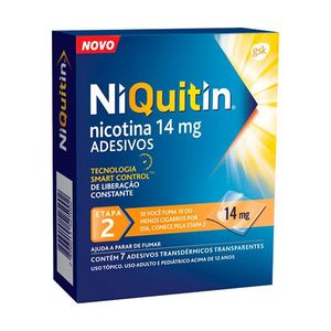 Niquitin-Clear-14mg-7-adesivos-transdermicos-transparentes
