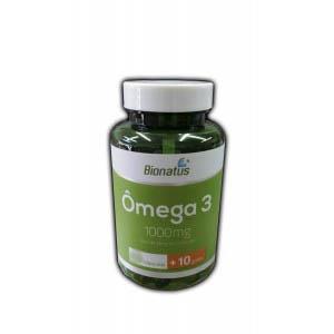 Omega-3-1000mg-120-capsulas-10-gratis