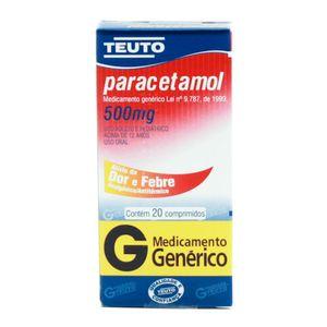 Paracetamol-500mg-20-comprimidos