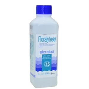 Floralyte-90-Natural-500mL