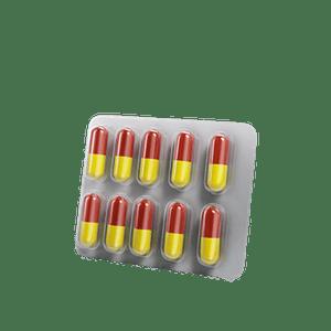 Multigrip-10-capsulas