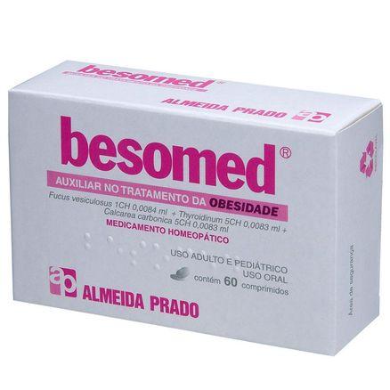 Besomed-60-comprimidos