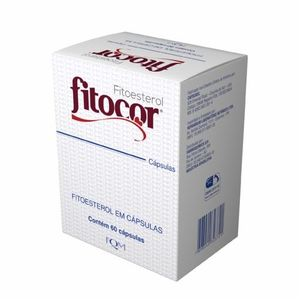 Fitocor-650mg-60-capsulas