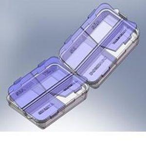 Porta-Comprimidos-Com-Separador-1-unidade