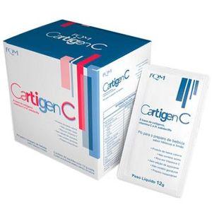 Cartigen-C-Colageno-Po-30-saches