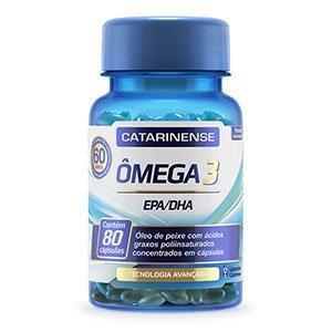 Omega-3-Catarinense-80-capsulas