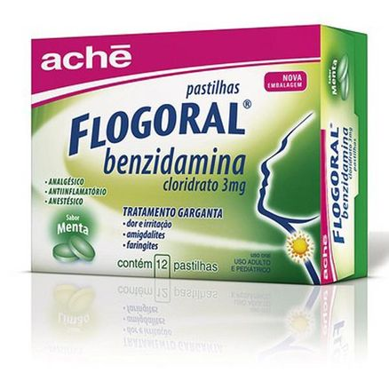 Flogoral-Pastilha-Sabor-Menta-12-pastilhas