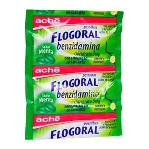Flogoral-Pastilha-Sabor-Menta-4-pastilhas