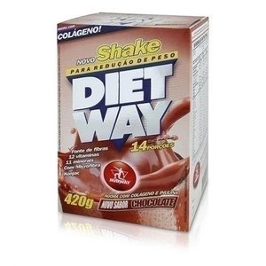 Diet-Way-Po-Chocolate-420g-14-doses