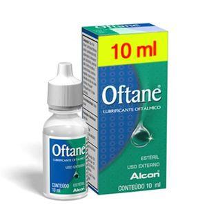Oftane-Colirio-10mL