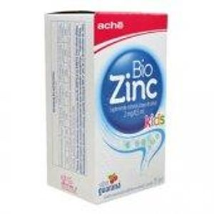 Biozinc-Kids-75ml