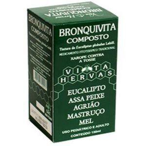 Bronquivita-Xarope-150mL