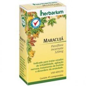 Maracuja-Herbarium-320mg-45-comprimidos