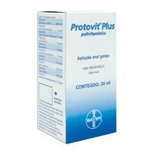 Protovit-Plus-Gotas-20mL
