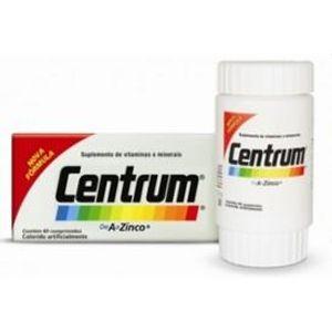 Centrum-60-comprimidos
