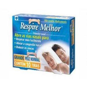Respire-Melhor-Pele-Normal-Tam-Grande-10-Tiras-Dilatadoras-Nasais